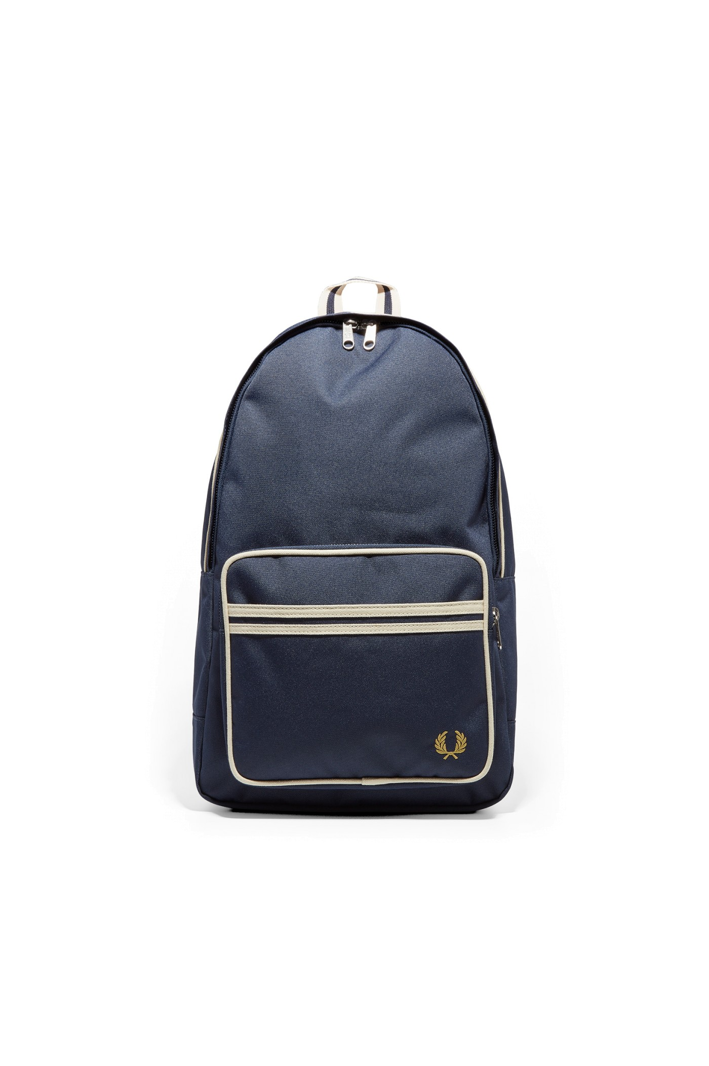 fred perry laurel wreath canvas tote bag navy fred perry canvas tote ... 49b539b4bfae7