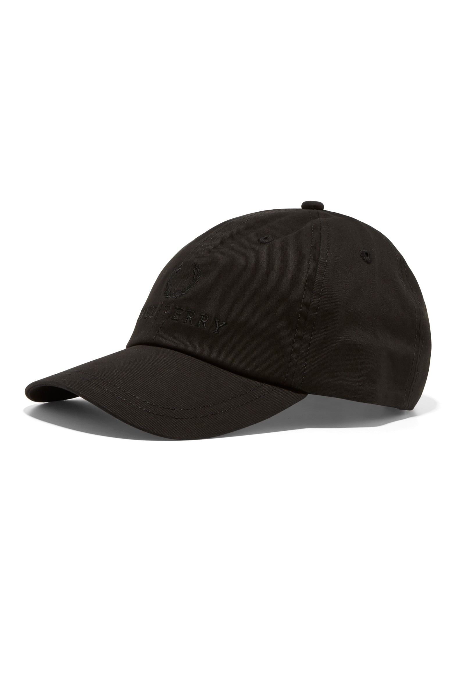ACCESSORIES - Hats Fred Perry 9umxo